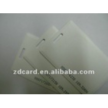 T5557/5567 ID Card
