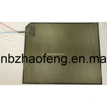 Mica Heating Film (ZF-010)