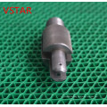 Customized Precision Machining Parts Made of Carbon Steel