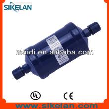 SEK-163 Molecular Sieve Liquid Line Filter Drier