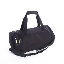 Customized Wholesale Large Capacity Gym Sports Training Bag Travel Duffel Bag