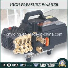 Arandela de alta presión comercial portable de 100bar (HPW-1500C1)