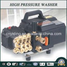 Arruela comercial de alta pressão comercial de 100bar (HPW-1500C1)