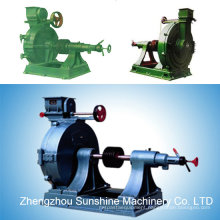 Cottonseed Shelling Machine Peanut Shelling Machine