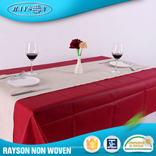 novo design africano toalha de mesa
