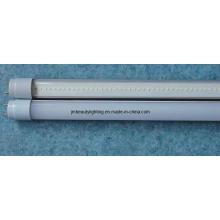 SMD2835 Tubo de luz LED Tube de 1.2m T8