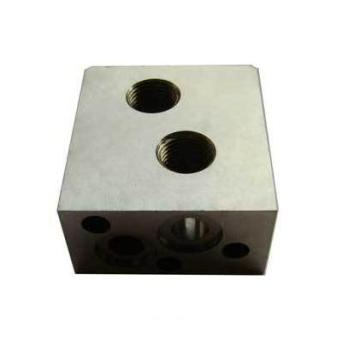 Stainless Steel Electronic CNC Machining Turning Parts