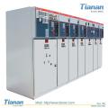 Commutateur électrique à haute tension 12kv Indoor Sf6 Rum Switchgear