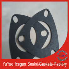 Auto Parts Latex Sheet Gasket/Auto Spare Part/Latex Board Cut Gasket