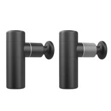 Elektrische USB-Tiefgewebe-Mini-Vibrationsmassagepistole