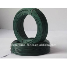 Small Coil Iron Wire