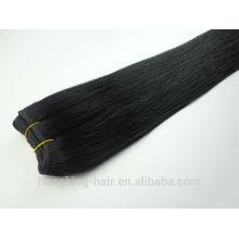 оптовик закрытие бразильские волосы сырцовой unprocessed девственницы бразильские волос необработанные девственницы бразильские волос
