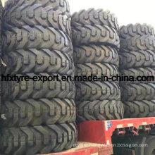 Grader Tyre 15.5-25 17.5-25 20.5-25 Bias OTR Tyre, L-2/E-2 Pattern Advance Brand