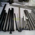 Fabricación de componentes de punzón y perno de perforación de molde OEM