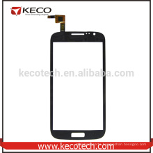 Touch Screen Digitizer Glass Panel For DOOGEE Voyager DG300 Mobile Phone