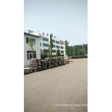 1m*1m sectional enamelled steel water tank made in China