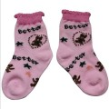 Girl home Socks