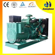 Новые комплекты генератора топлива по продажи