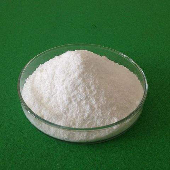 High Quality Aminomethylbenzoic Acid