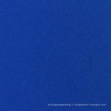 tissu de t-shirt tricoté poly piqué personnalisé utile