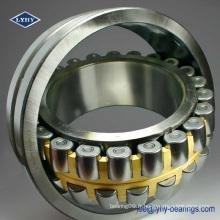 Roulement à rouleaux auto-aligné dans un diamètre extra large (248 / 800CAK30mA / W20)