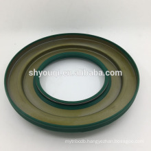 differential mechanism rear oil seals manufacturer for diesel engine trucks 2402ZB-060 94-175-12/26
