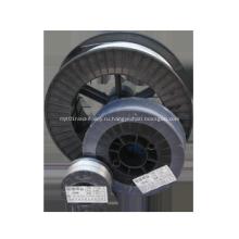 Алюминиевый сплав сварочной проволоки ER4043