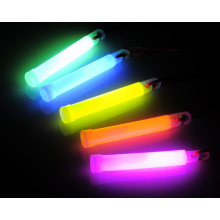 Factory Directly Sale 4 '' Glow Stick
