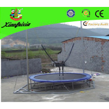 Hot Sell Single Jump Bungee (LG021)