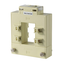 Power operations current transformer split core ct