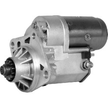 Nippondenso Starter OEM NO.228000-7740 for TOYOTA