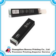 Benutzerdefinierte Lippenstift-Boxen