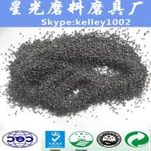 16 # Brown Abrasivos de óxido de aluminio para chorro de arena y muela abrasiva