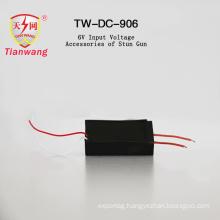DC 6V to 16000V High Voltage Generator Ignition Coil