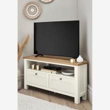 Suporte para armários de TV modernos para sala de estar