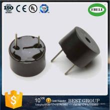 Big Discount Chinese Supplier Transducer Buzzer 5V Buzzer