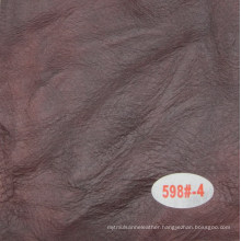 """Thick Sipi for Sofa 1.3mm*54"""" with Pilling Backing"""