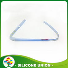 In silicone sport basket Sweatband per Sportsman