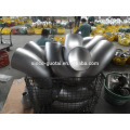 304 316 stainless steel forged elbow 3000psi