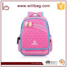 Fashion Korean Style Children School Backpack