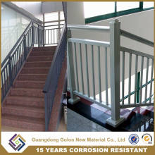 Exterior Stair Railing for Whole Sale