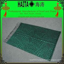 HTC212 fashion silk scarf 100%stain silk