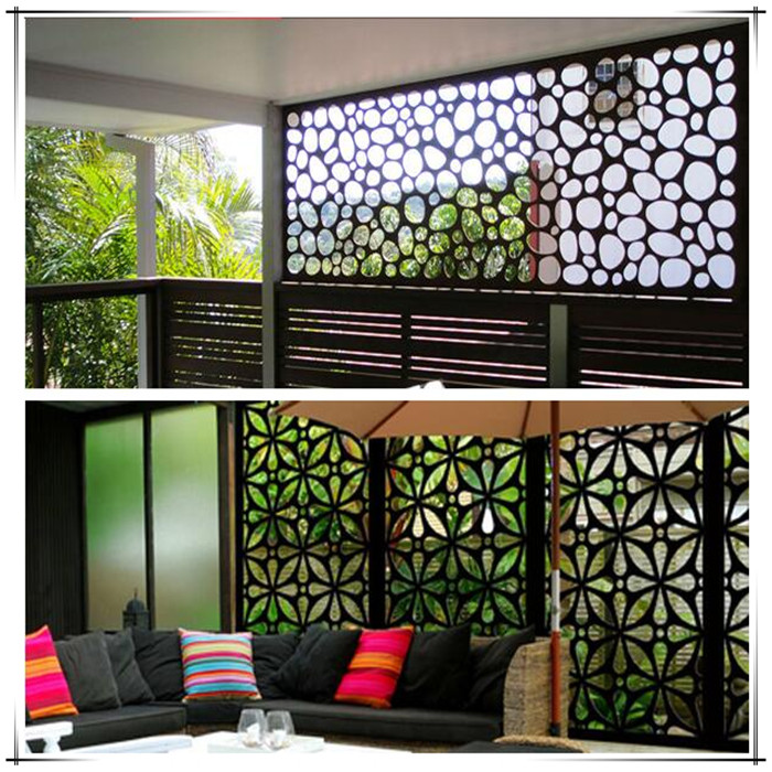 laser cut metal screens (2)