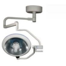 Einzelarm-Integrated-Reflektor-Betriebslicht (XYX-F700)
