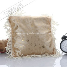 Wholesale Natural Bamboo Charcoal Car Air Purifying Bag