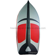 New Style Sailboat for Sale