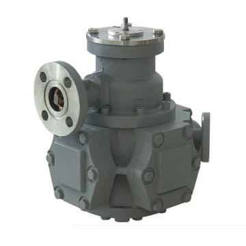 LPG Flow Meter for LPG Fuel Dispenser