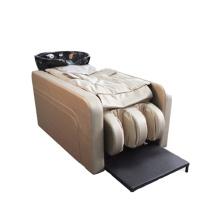 Heißer Verkauf Friseursalon Möbel Shampoo Stuhl