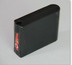 heated motorcycle jacket liner battery ac401