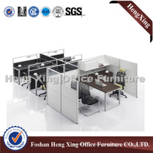 China Supplier 6 Persons Office Partition (HX-PT5056)